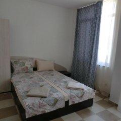 Отель Guest House Petrovi Болгария, Равда - отзывы, цены и фото номеров - забронировать отель Guest House Petrovi онлайн комната для гостей фото 3