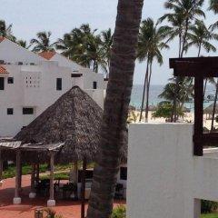Отель Stanza Mare Coral Comfort Доминикана, Пунта Кана - отзывы, цены и фото номеров - забронировать отель Stanza Mare Coral Comfort онлайн
