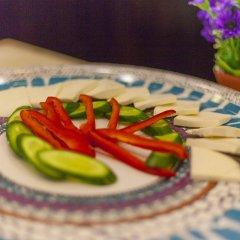 Отель Amman West Hotel Иордания, Амман - отзывы, цены и фото номеров - забронировать отель Amman West Hotel онлайн питание фото 2