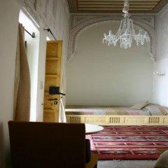 Dar El Medina in Tunis, Tunisia from 172$, photos, reviews - zenhotels.com