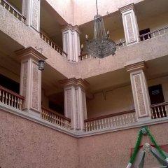 Отель Metropolitan Мексика, Гвадалахара - отзывы, цены и фото номеров - забронировать отель Metropolitan онлайн балкон