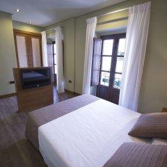 Отель Hostal Ferreira Испания, Кониль-де-ла-Фронтера - отзывы, цены и фото номеров - забронировать отель Hostal Ferreira онлайн комната для гостей фото 3