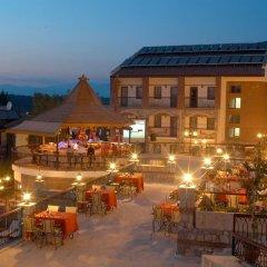 Orka Club Hotel & Villas фото 2