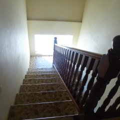 Отель Emerson Paradise Villas Ямайка, Монастырь - отзывы, цены и фото номеров - забронировать отель Emerson Paradise Villas онлайн интерьер отеля фото 2