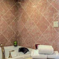 Отель Embassy Suites by Hilton Convention Center Las Vegas США, Лас-Вегас - отзывы, цены и фото номеров - забронировать отель Embassy Suites by Hilton Convention Center Las Vegas онлайн спа фото 2