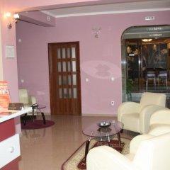 Hotel Maraya Велико Тырново интерьер отеля фото 2