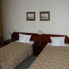 Отель Rzymski Польша, Познань - отзывы, цены и фото номеров - забронировать отель Rzymski онлайн сейф в номере
