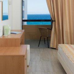 Kipriotis Hotel удобства в номере фото 2