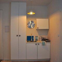 Отель Ego Center Apartments Польша, Варшава - отзывы, цены и фото номеров - забронировать отель Ego Center Apartments онлайн в номере
