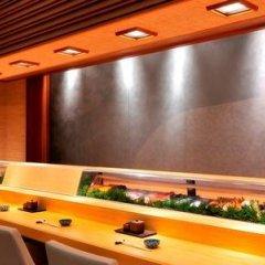 Отель Royal Park Hotel Япония, Токио - отзывы, цены и фото номеров - забронировать отель Royal Park Hotel онлайн детские мероприятия фото 2
