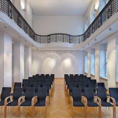 Отель Taschenbergpalais Kempinski Германия, Дрезден - 6 отзывов об отеле, цены и фото номеров - забронировать отель Taschenbergpalais Kempinski онлайн помещение для мероприятий