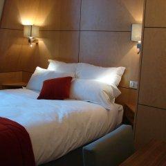 Hotel de LUniversite комната для гостей фото 3