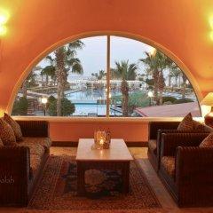 Отель Arabia Azur Resort интерьер отеля фото 3