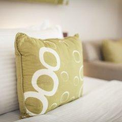 Отель Amaya Beach Pasikudah Шри-Ланка, Калкудах - отзывы, цены и фото номеров - забронировать отель Amaya Beach Pasikudah онлайн