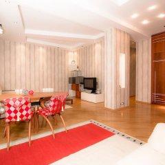 Гостиница ApartExpo on Kutuzovsky 35-30 детские мероприятия