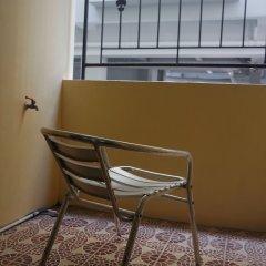 Отель Gino House в номере