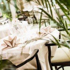 Отель Bavaria Италия, Меран - отзывы, цены и фото номеров - забронировать отель Bavaria онлайн спа фото 2