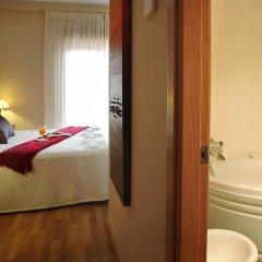 Отель Dos Hermanas Испания, Убеда - отзывы, цены и фото номеров - забронировать отель Dos Hermanas онлайн фото 2