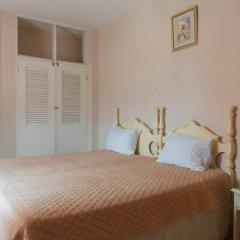 Отель Gibbs Chateau Ямайка, Монтего-Бей - отзывы, цены и фото номеров - забронировать отель Gibbs Chateau онлайн детские мероприятия