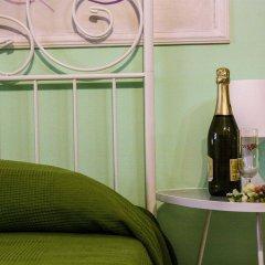 Отель 4 Season Bed And Breakfast Roma Рим в номере