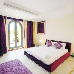 Отель Kennedy Towers - Frond E Villa комната для гостей фото 5