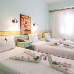 Ruya Hotel детские мероприятия фото 2