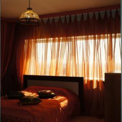 Гостиница VipHouse Apartments Казахстан, Нур-Султан - отзывы, цены и фото номеров - забронировать гостиницу VipHouse Apartments онлайн спа