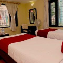 Отель The Sacred Valley Home Непал, Катманду - отзывы, цены и фото номеров - забронировать отель The Sacred Valley Home онлайн фото 11
