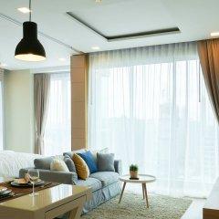 Отель Cetus Beachfront Condo By Pong Паттайя помещение для мероприятий