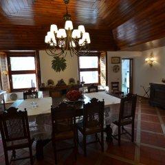 Отель Casa do Crato фото 17