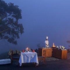 Отель Amaya Hunas Falls фото 2