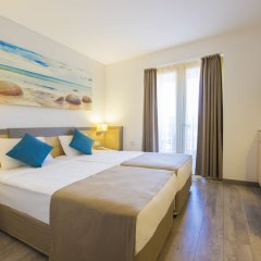 Pegasos Club Hotel Турция, Аланья - отзывы, цены и фото номеров - забронировать отель Pegasos Club Hotel - All Inclusive онлайн фото 3
