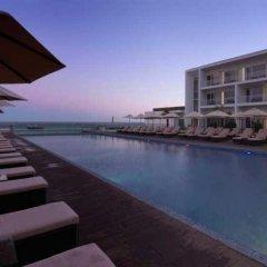 Отель Iberostar Lagos Algarve с домашними животными