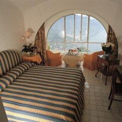 Отель Palumbo Италия, Равелло - отзывы, цены и фото номеров - забронировать отель Palumbo онлайн питание фото 3