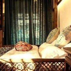 Отель Liu Hua Xi Tang Hotel Китай, Сиань - отзывы, цены и фото номеров - забронировать отель Liu Hua Xi Tang Hotel онлайн спа