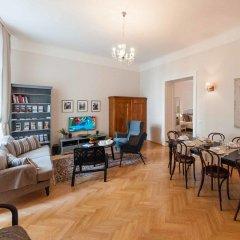 Отель ElegantVienna Apartments Австрия, Вена - отзывы, цены и фото номеров - забронировать отель ElegantVienna Apartments онлайн развлечения