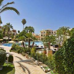 Отель Four Seasons Vilamoura Португалия, Пешао - отзывы, цены и фото номеров - забронировать отель Four Seasons Vilamoura онлайн фото 3