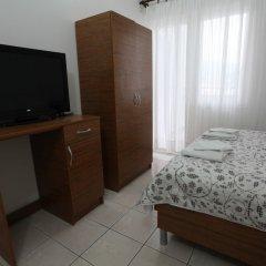 Отель Memidz Черногория, Будва - отзывы, цены и фото номеров - забронировать отель Memidz онлайн удобства в номере