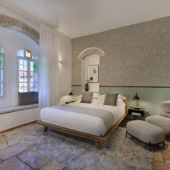 Damson Boutique Hotel Израиль, Иерусалим - отзывы, цены и фото номеров - забронировать отель Damson Boutique Hotel онлайн комната для гостей фото 4