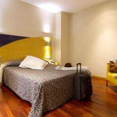 Отель Sansi Diputacio фото 15