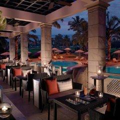 Отель The Leela Goa Индия, Гоа - 8 отзывов об отеле, цены и фото номеров - забронировать отель The Leela Goa онлайн развлечения