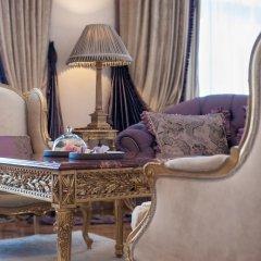 Гостиница Рэдиссон Коллекшен Отель Москва в Москве - забронировать гостиницу Рэдиссон Коллекшен Отель Москва, цены и фото номеров в номере
