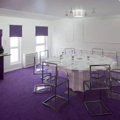 Отель Internacional Design Hotel - Small Luxury Hotels of the World Португалия, Лиссабон - 1 отзыв об отеле, цены и фото номеров - забронировать отель Internacional Design Hotel - Small Luxury Hotels of the World онлайн помещение для мероприятий