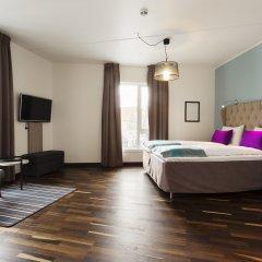 Отель Scandic Stavanger City Норвегия, Ставангер - отзывы, цены и фото номеров - забронировать отель Scandic Stavanger City онлайн комната для гостей