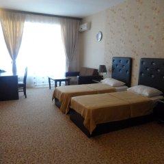 Отель Avand Азербайджан, Баку - - забронировать отель Avand, цены и фото номеров комната для гостей