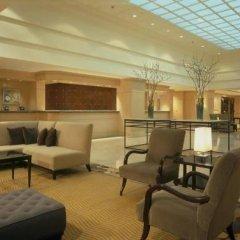 Отель L'Enfant Plaza Hotel США, Вашингтон - отзывы, цены и фото номеров - забронировать отель L'Enfant Plaza Hotel онлайн интерьер отеля фото 3
