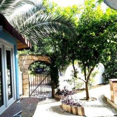Отель Villa Golf Черногория, Будва - отзывы, цены и фото номеров - забронировать отель Villa Golf онлайн фото 2