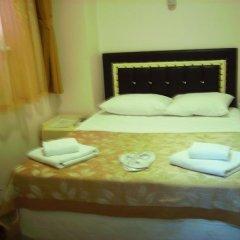 Bade 2 Hotel Турция, Стамбул - отзывы, цены и фото номеров - забронировать отель Bade 2 Hotel онлайн комната для гостей фото 4