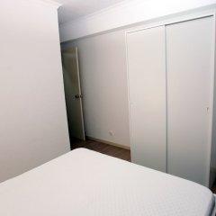 Апартаменты Apartments 33 Mae de Deus by Green Vacations Понта-Делгада удобства в номере