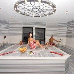 Seher Sun Beach Турция, Сиде - отзывы, цены и фото номеров - забронировать отель Seher Sun Beach - All Inclusive онлайн